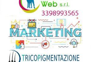 marketing-tricopigmentazione