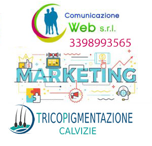 marketing-tricopigmentazione